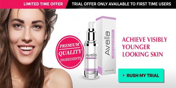 Avella-Serum-order