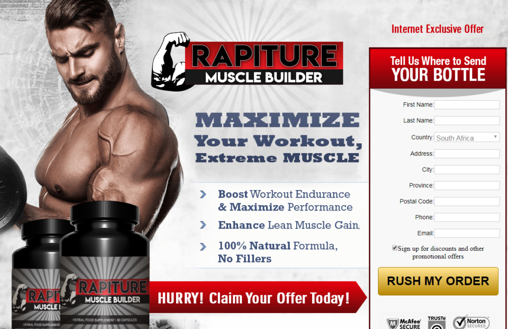 rapiture-muscle-