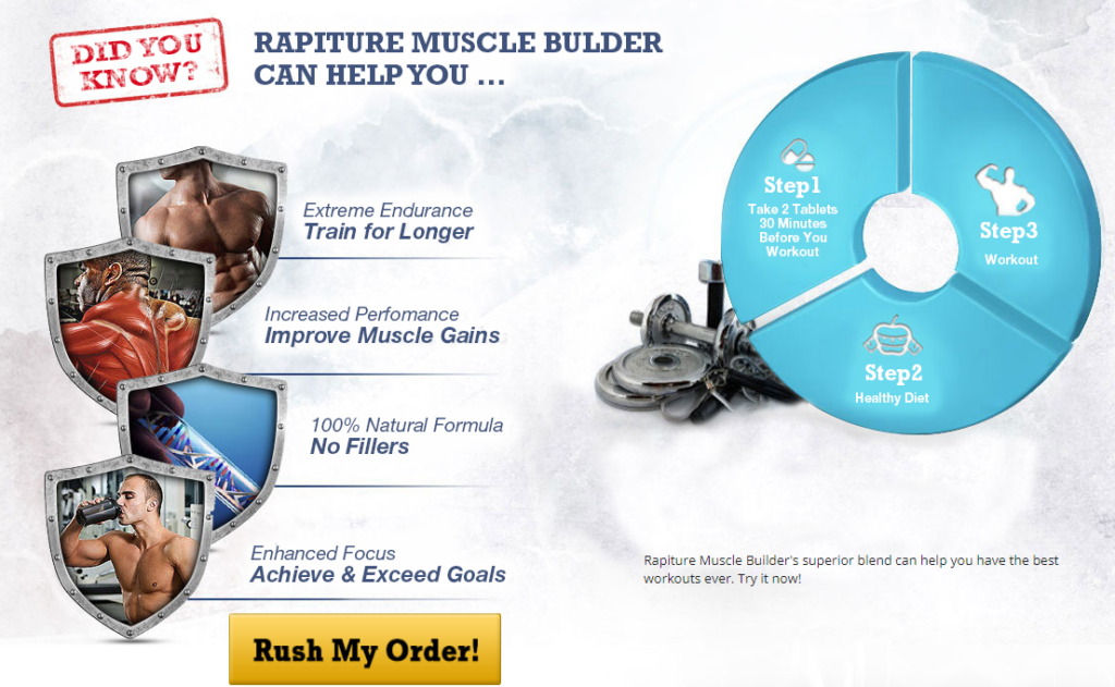 rapiture-muscle-benefits