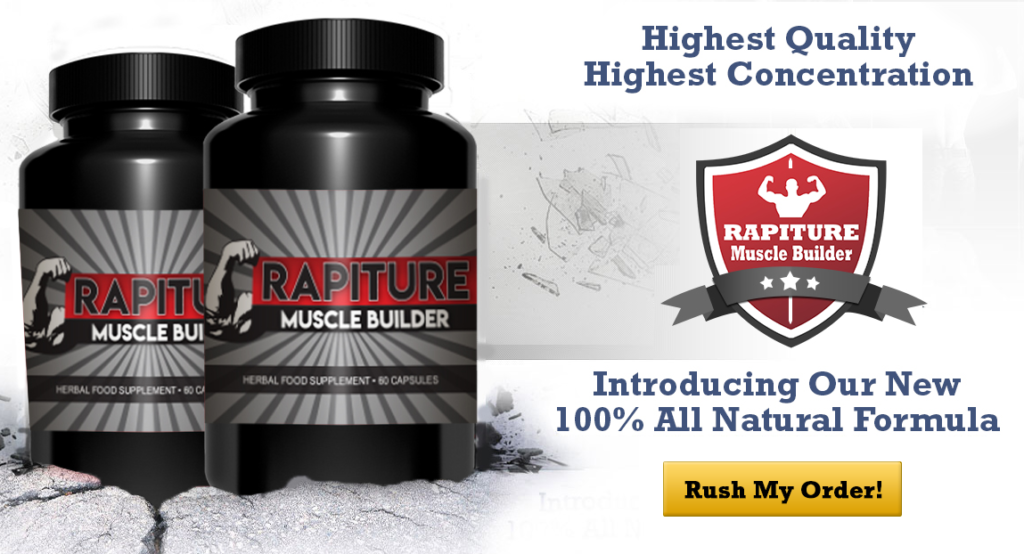 rapiture-muscle-order